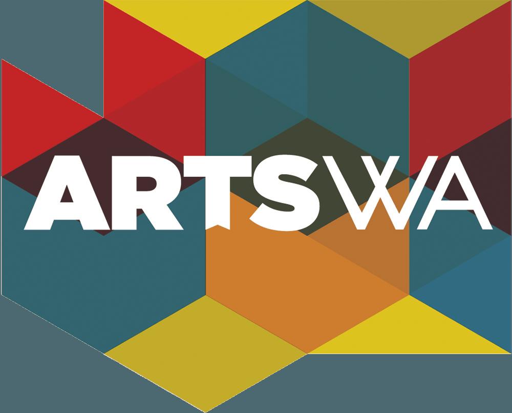 arts+wa